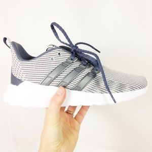 NWT Adidas Questar Flow Womens Shoes Size 7